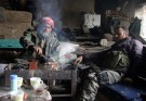 freesyria_fighters004
