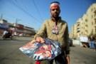 egypt_street_vendor001