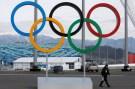 olympic_rings001