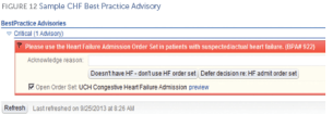 ES_20140521_heart_failure_policy_figure_12