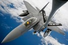 fighter_jet001