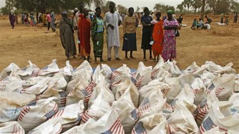 sudan_civilians001_16x9
