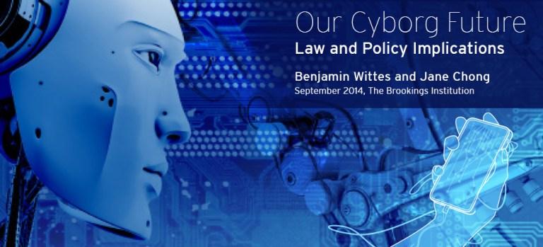 cyborg_paper_header2