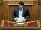 tsipras_alexis005