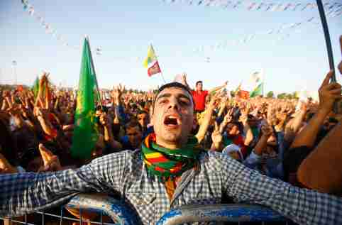 hdp_supporter001