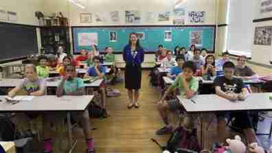 classroom023_16x9