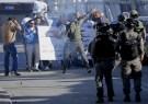 palestine_protest007