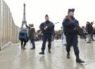 paris_police_patrol001