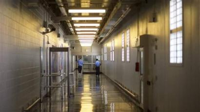 the race of an american prison What are some potential methods of researching the gender, race, and ethnicity of individuals in american prisons specifically, what are ways in which the.