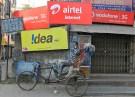 rickshaw_mobile_phone