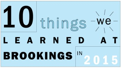 10thingswelearned
