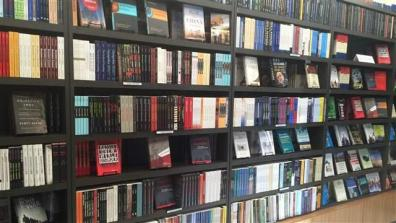book store_16x9