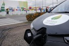 cop21_electric_car001