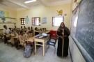 egypt_school001