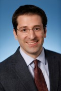 Natan Sachs, Fellow, Foreign Policy, Center for Middle East Policy