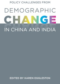 Policy Challenges from Demographic Change
