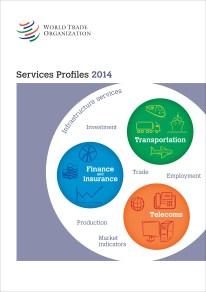 Service Profiles 2014