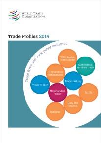 Trade Profiles 2014