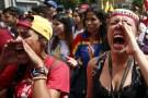venezuela_protest003