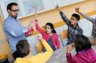 teacher_german lesson_revised_002