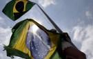 brazil_flag001