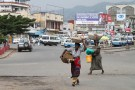 burundi_vendors001