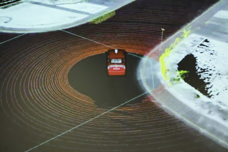 driverless_car_visualization