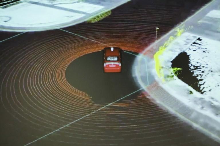 driverless_car_visualization