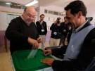 election_observer001
