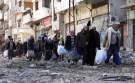 homs_refugees001