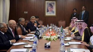 pakistan_saudi_relations_16x9