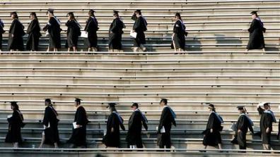 graduation019_16x9