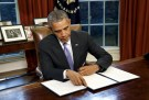 obama_budget_resolution004