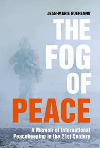 The Fog of Peace