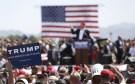 trump_rally_21
