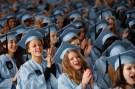 graduating_college001