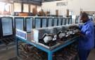 zimbabwe_factory002