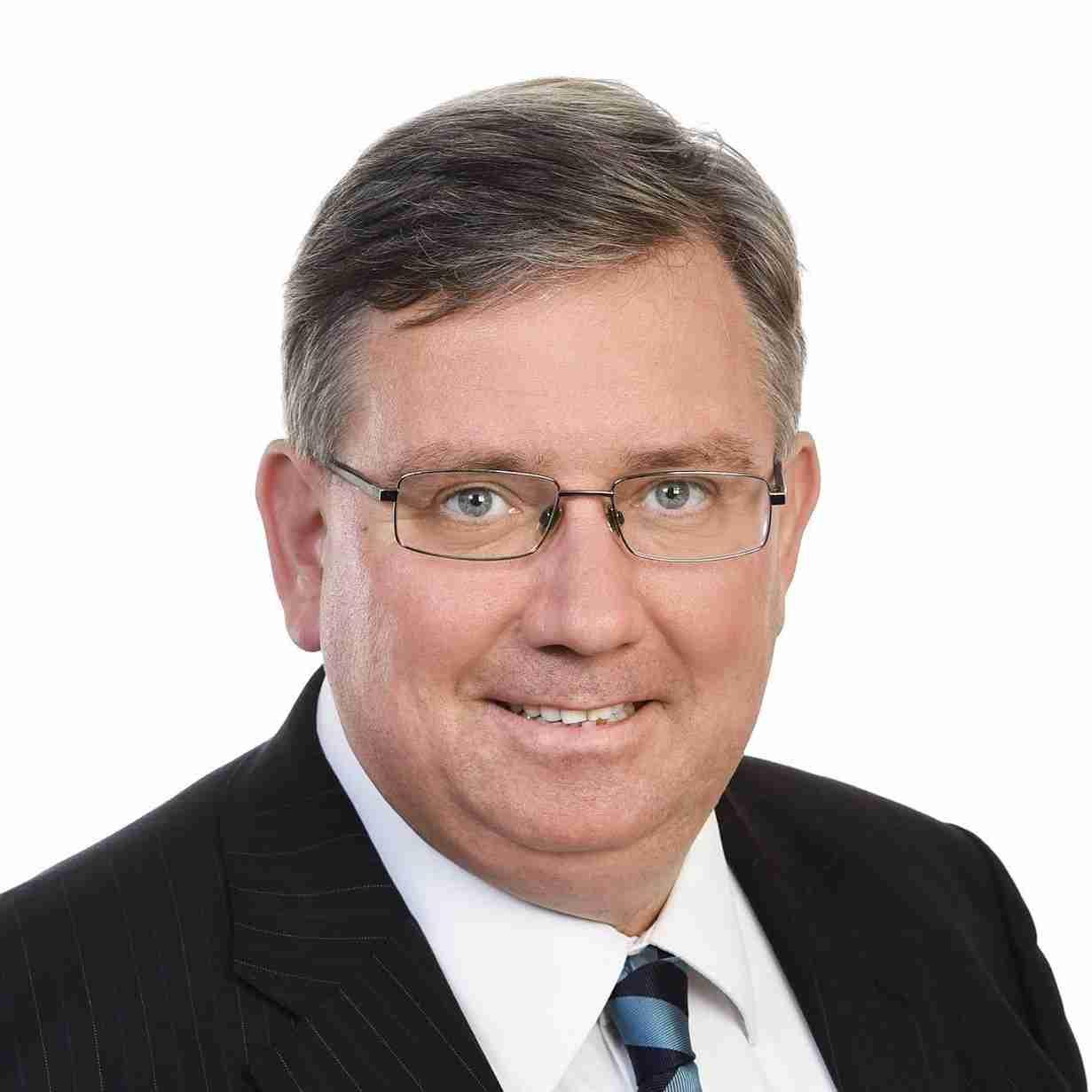 Simon J. Evenett