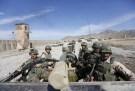 afghan_soldiers003