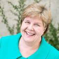 Christina D. Romer, Class of 1957 Garff B. Wilson Professor of Economics at the University of California, Berkeley