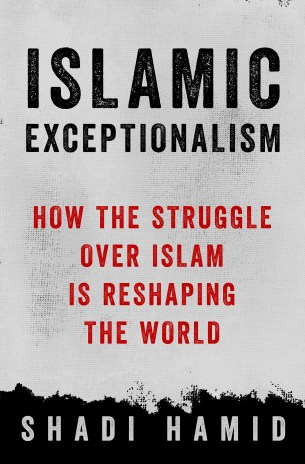 brookings experts book on islamic exceptionalism shortlisted for  brookings experts book on islamic exceptionalism shortlisted for lionel  gelber prize awarded to best book on foreign affairs