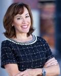 Janine Davidson, President, Metropolitan State University of Denver