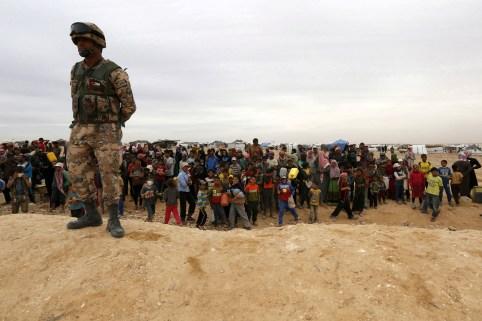 syrian_refugees012