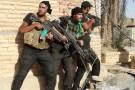 ISOF_soldiers_Ramadi001