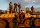 Ukraine_paratrooper001