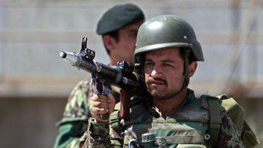 afghan_army005_16x9