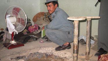 afghan_jail001_16x9