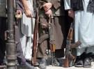 afghan_militia001