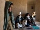 afghan_refugee003