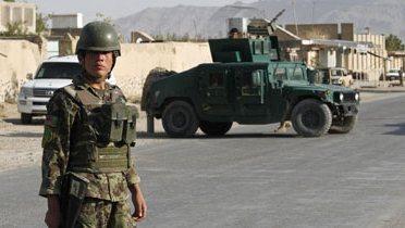 afghan_soldier004_16x9
